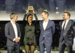 BCM-Award-2019