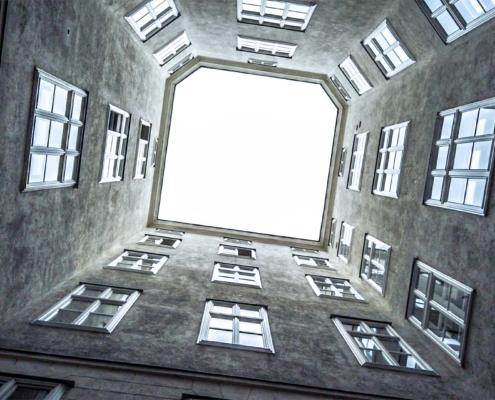 Mein-Wien-Appartment