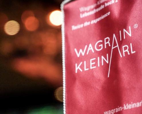 Summerstage-Wagrain-Kleinarl