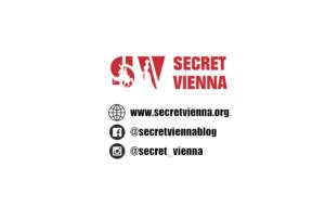 Secret-Vienna-channel-art