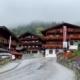 Forum Alpbach 2020